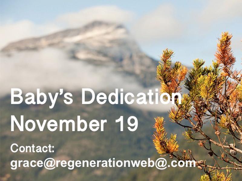 Baby Dedication 10-20-17.png