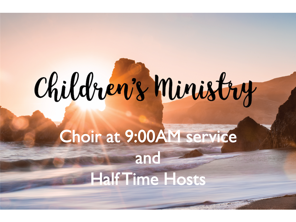 12-15-2017 Children's Ministry.png
