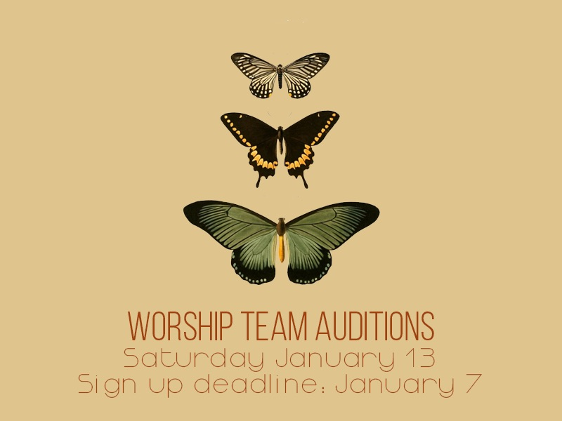 Worship Auditions 1.07.2018-2.jpg