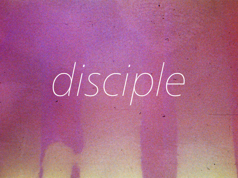Disciple Sermon Slide 3 (1).png