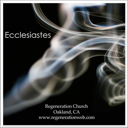 Ecclesiastes-427.jpg