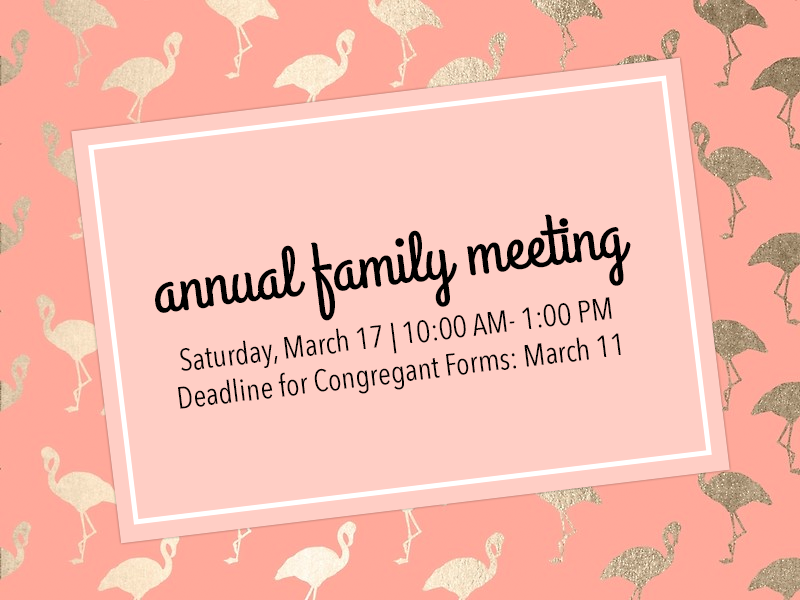 20180309-annual-family-meeting.png