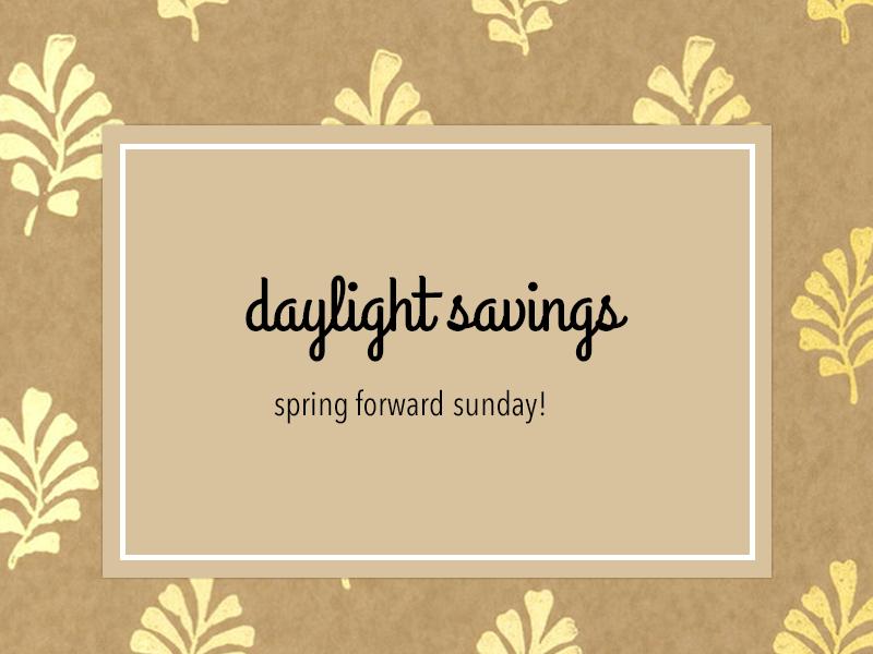 20180309-daylight-savings.png