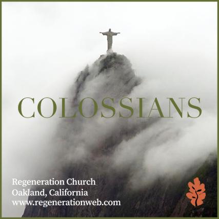 Colossians-427.jpg