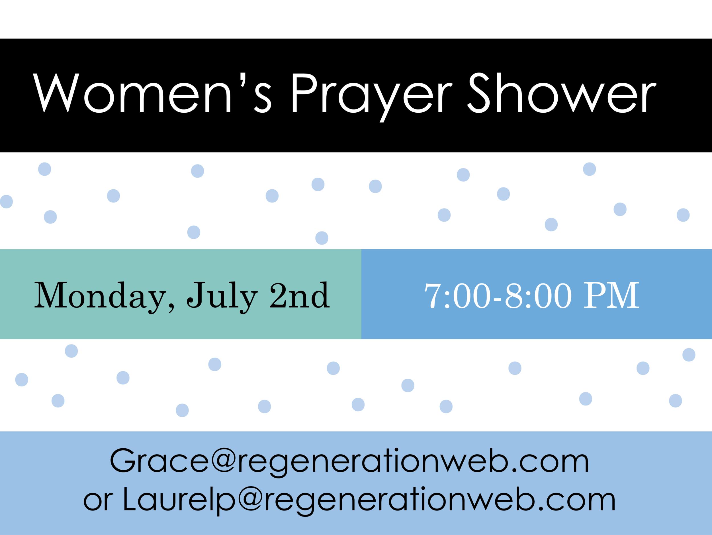 Slides 6-29-18-Womens Prayer Shower.png