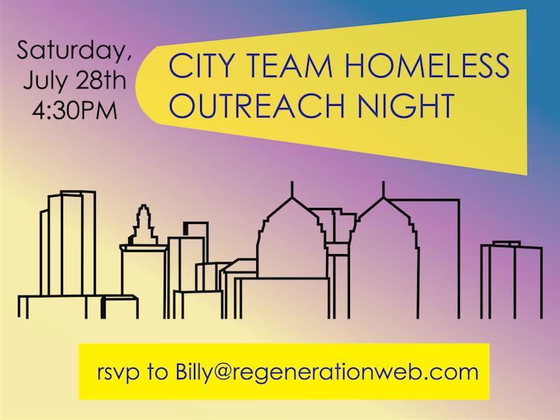 City Team Outreach 7-27-18.png