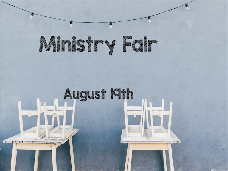Ministry Fair 8-17-18.png