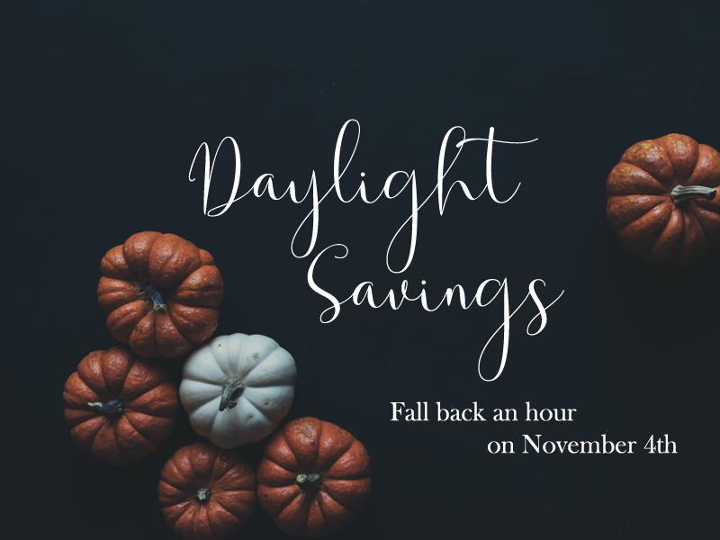 daylight savings_20181024.jpg