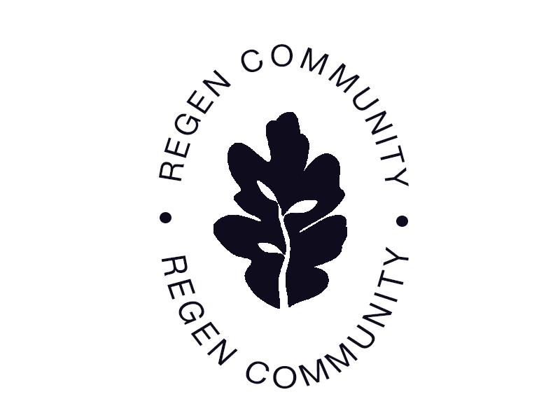 Regen Community 2018.png