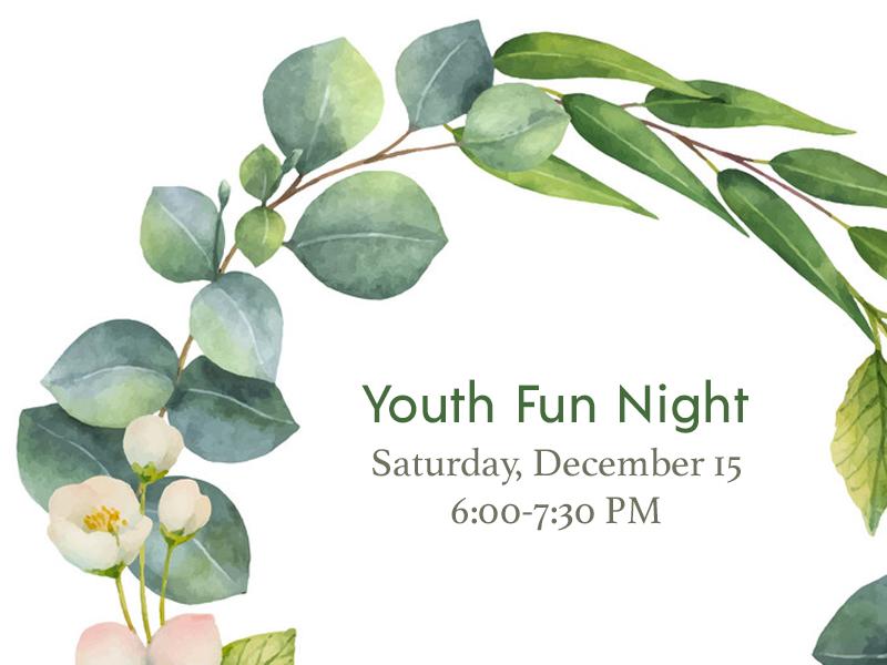 20181214-youth-fun-night.png