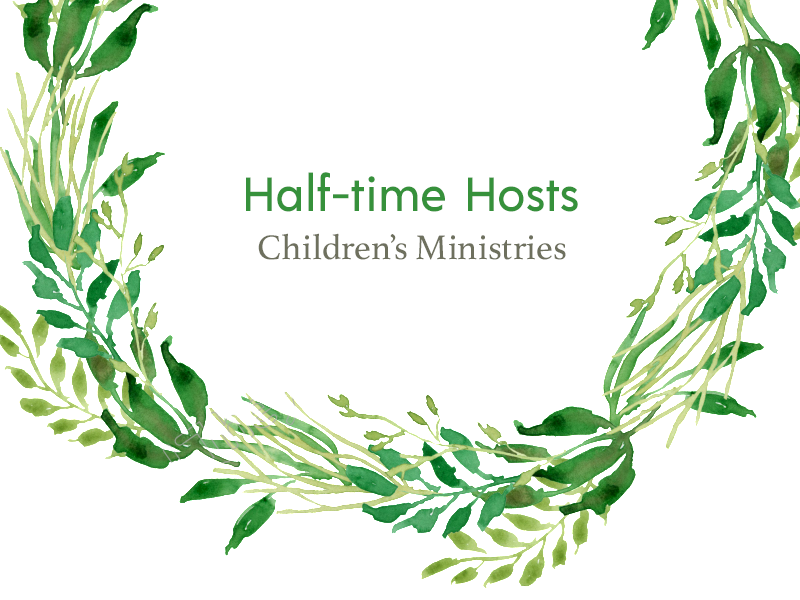 20181214-half-time-childrens-ministries.png