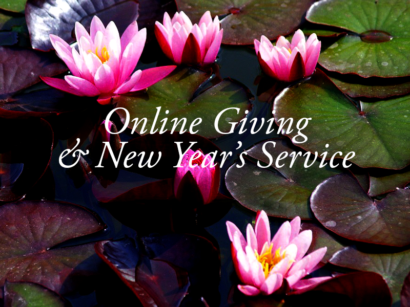 12.28.18 Online Giving New Year Service.png