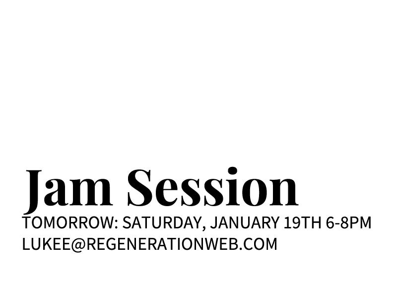 jam session_20190117.jpg