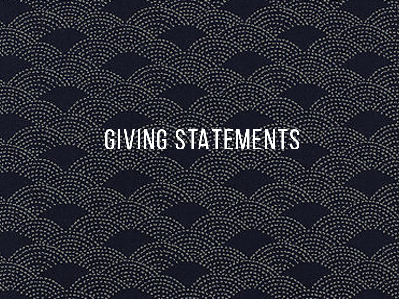 2.3.19 Giving.png
