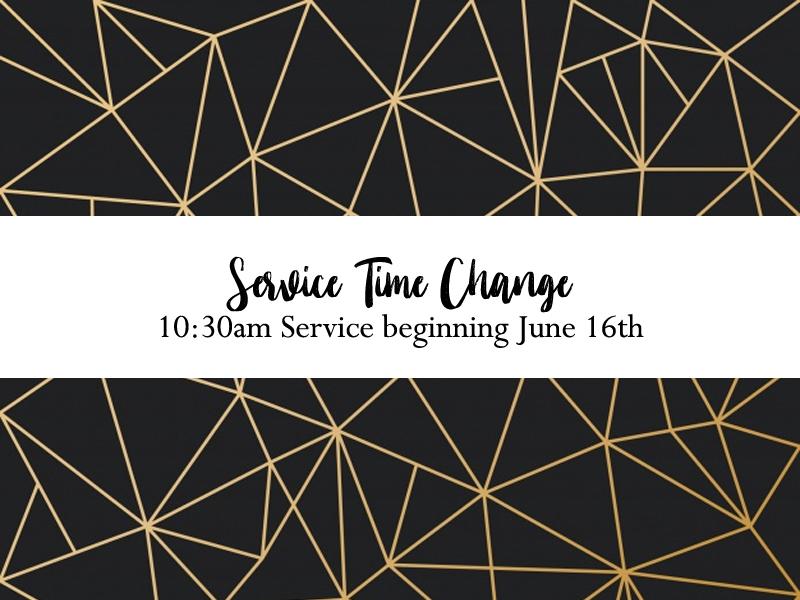 service time change_20190605.jpg