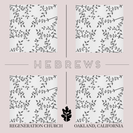 Hebrews-427.jpg