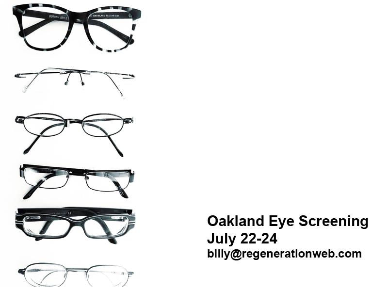 03-oakland eye.jpg