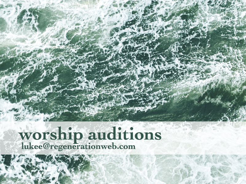 worship auditions_20190809.jpg