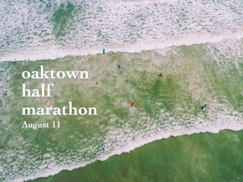 oaktown half marathon_20190809.jpg