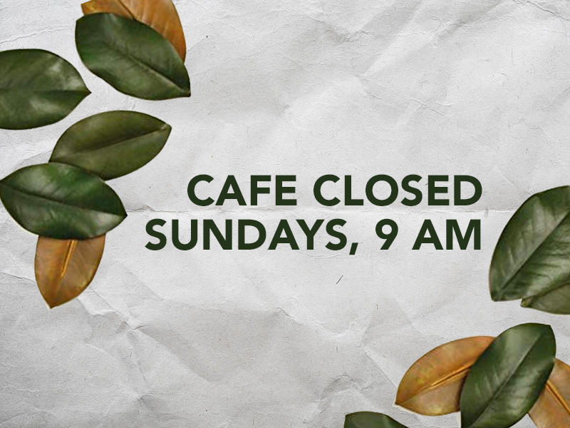 20190906-cafe-closed.png