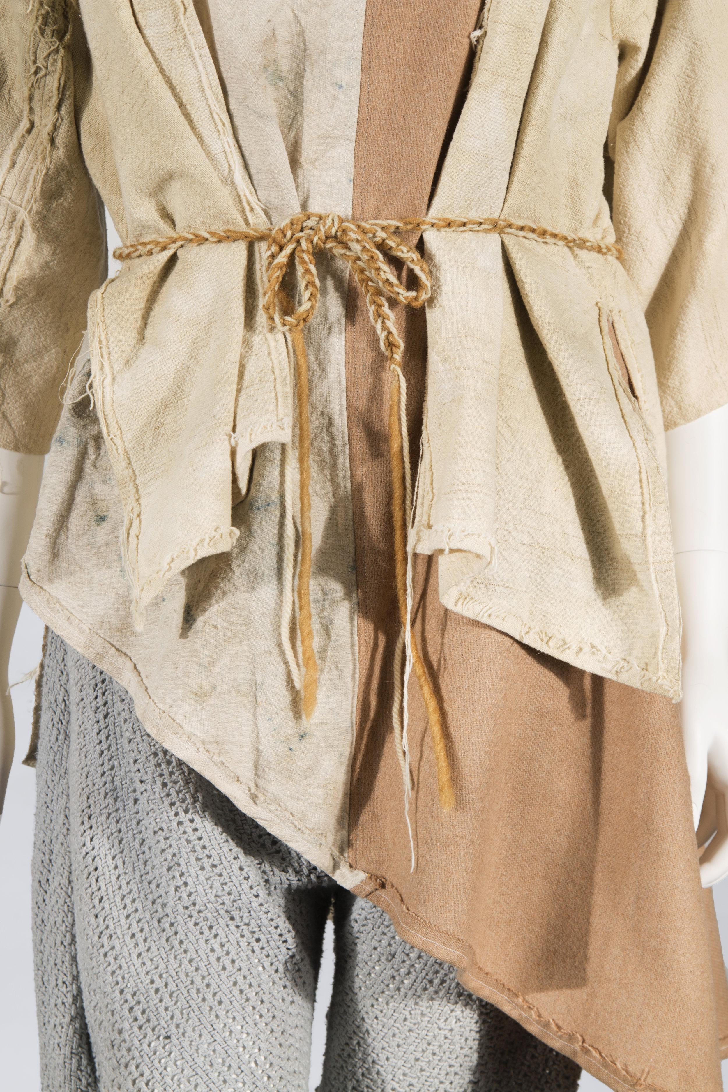 Jacket 1 Detail.jpg