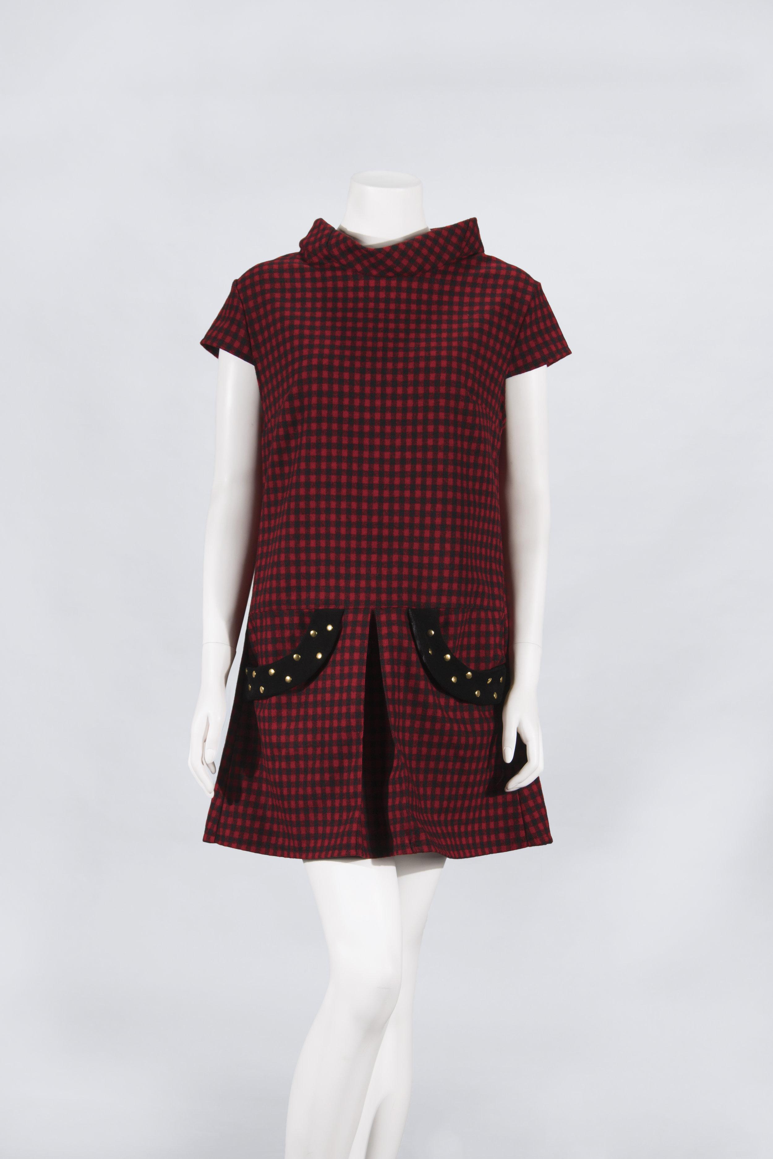 Dress 6 Front.jpg