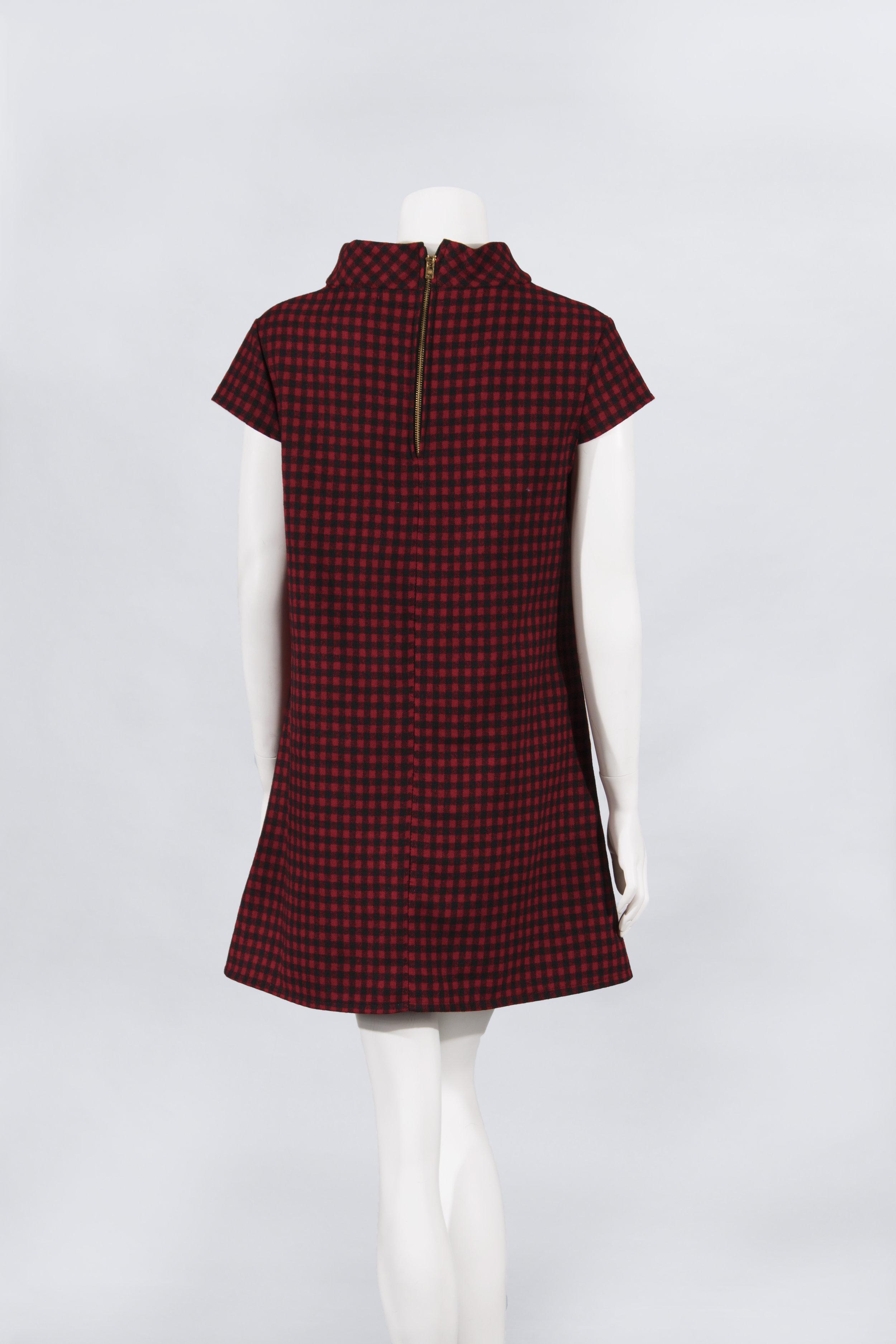 Dress 6 Back.jpg