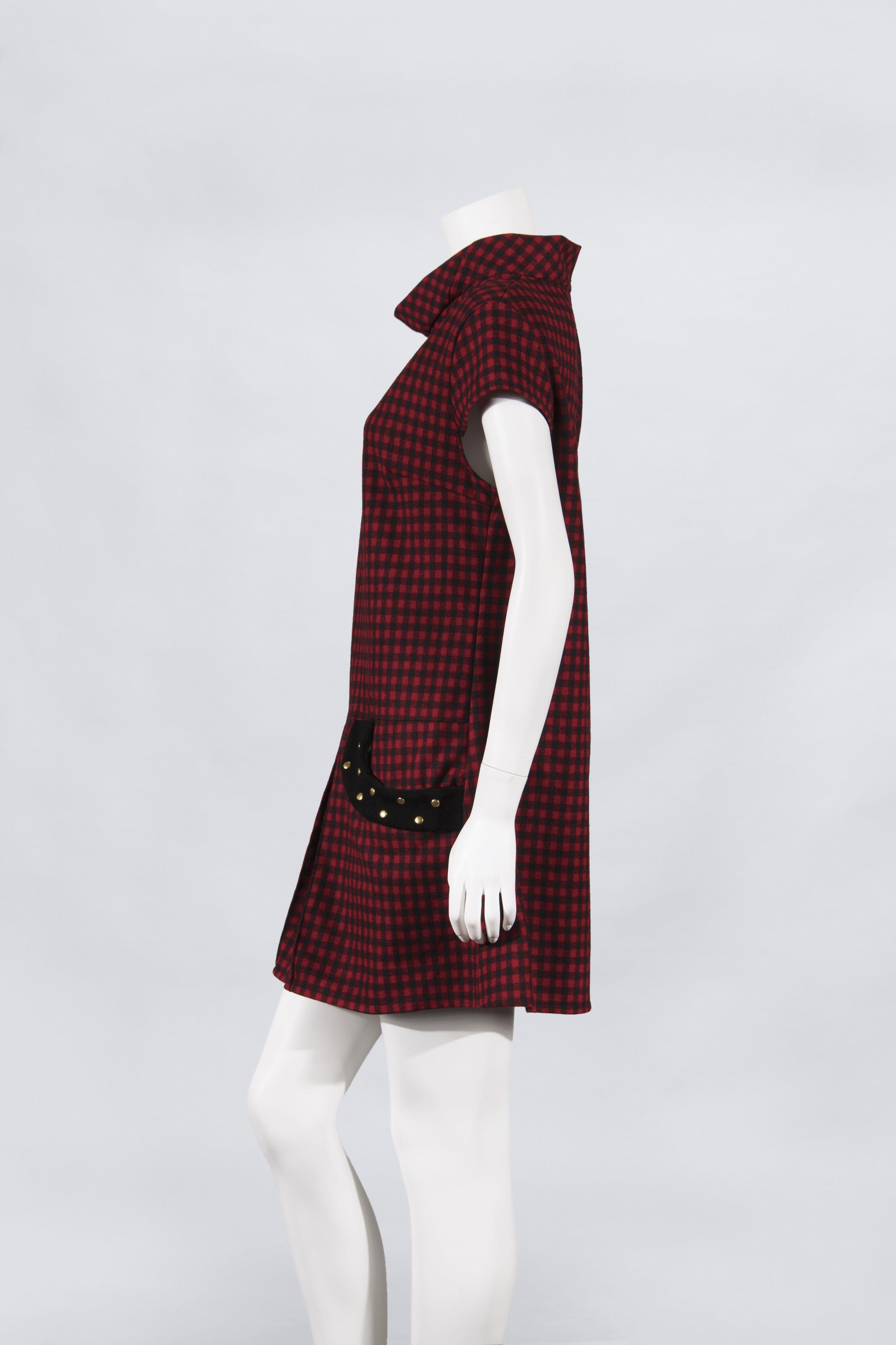 Dress 6 Side.jpg
