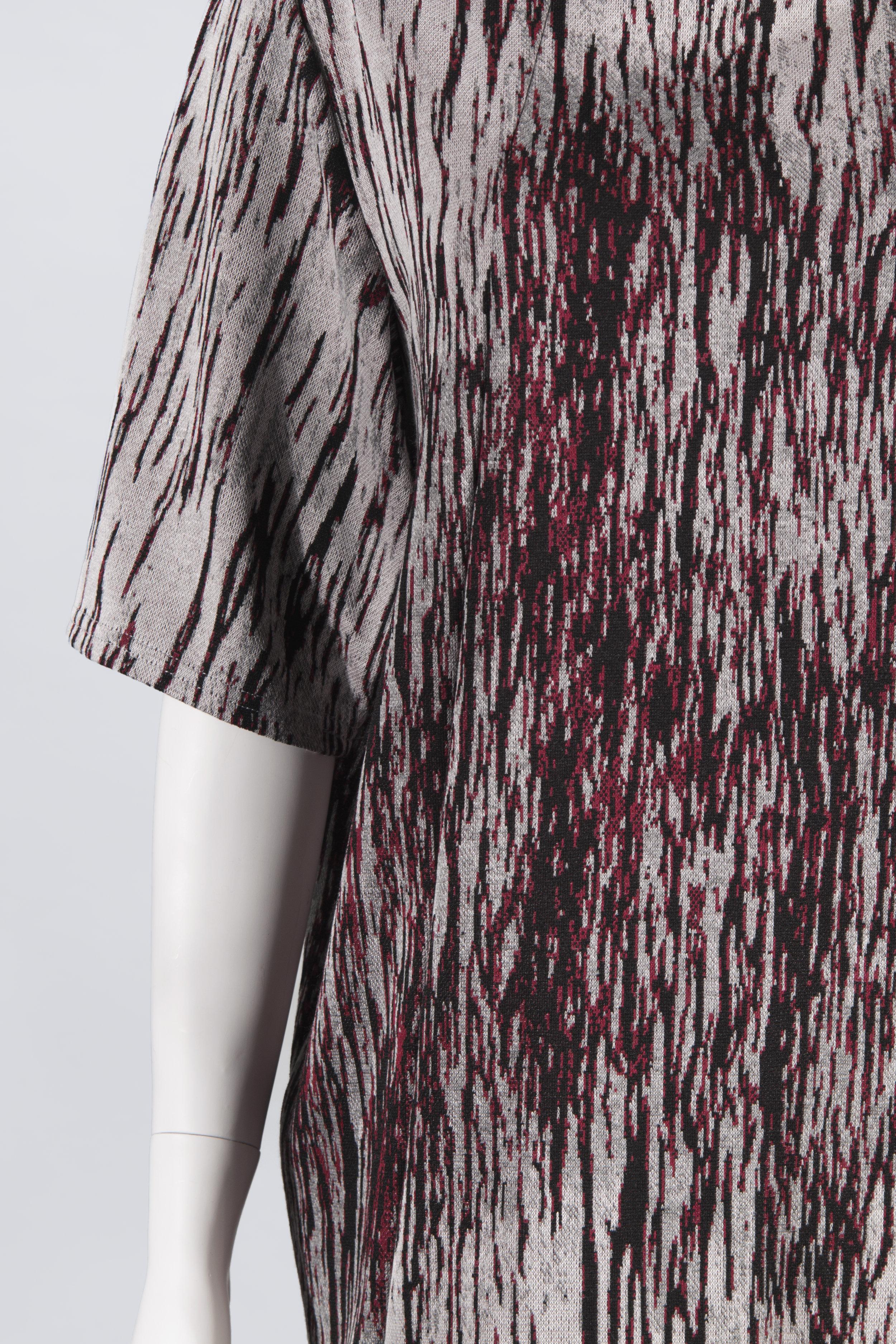 Dress 1 Detail 2.jpg