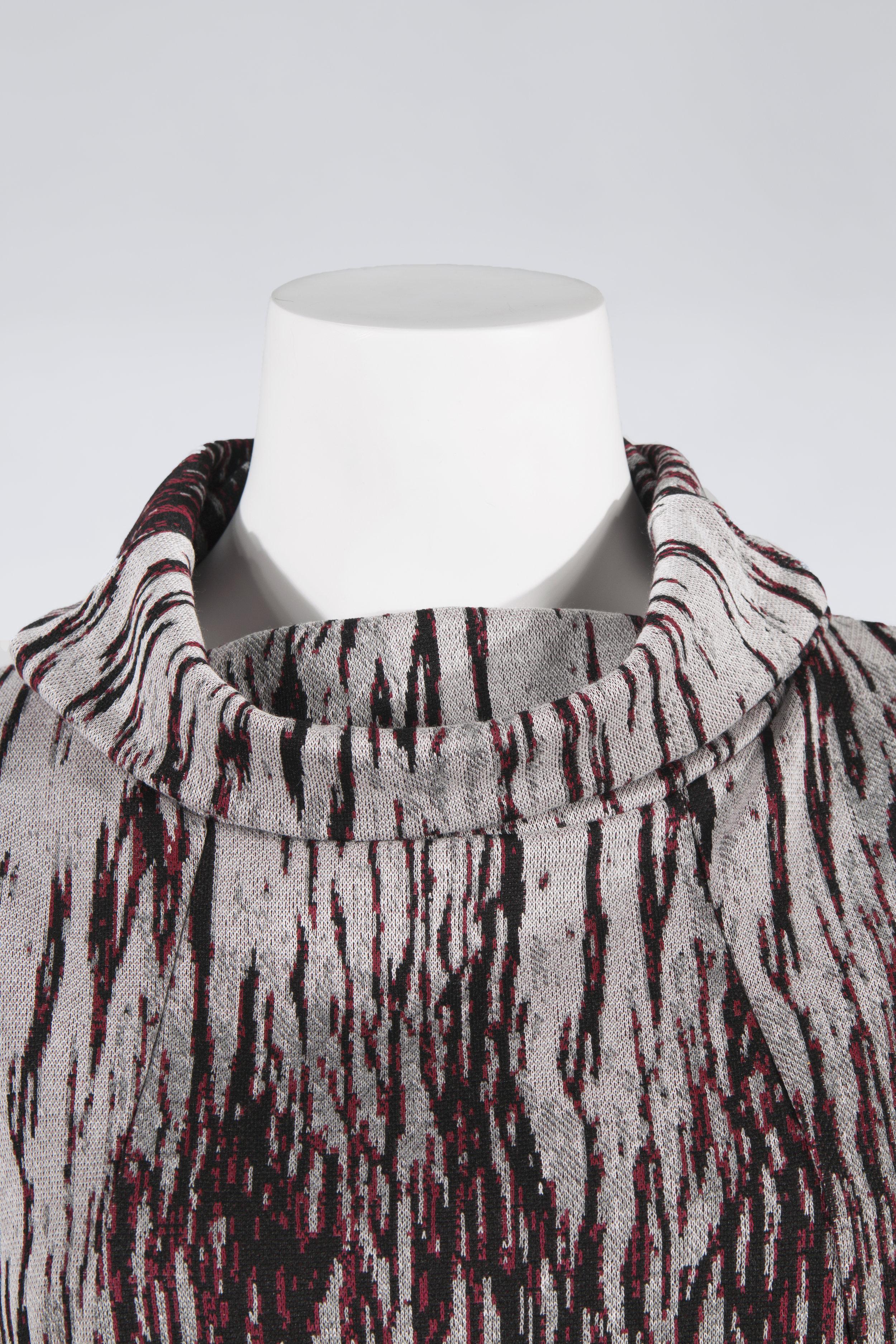 Dress 1 Detail 1.jpg