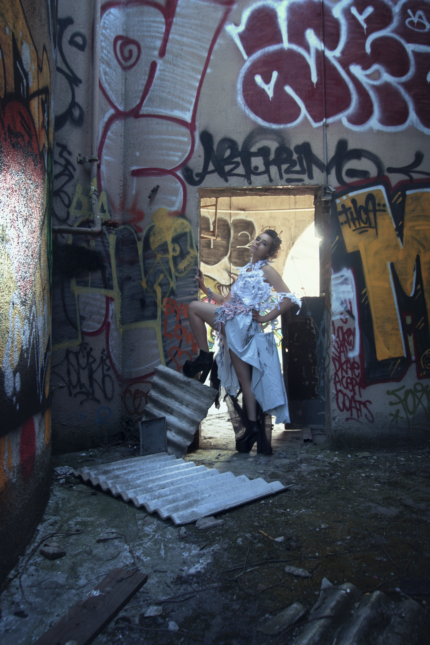 Graffiti Solo.png