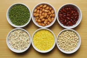 beans and grains istock.jpg