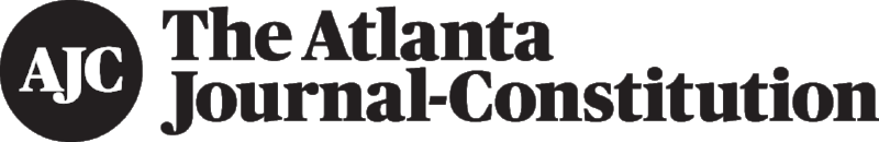 AJC Flagship_no-3Cs-BW.PNG