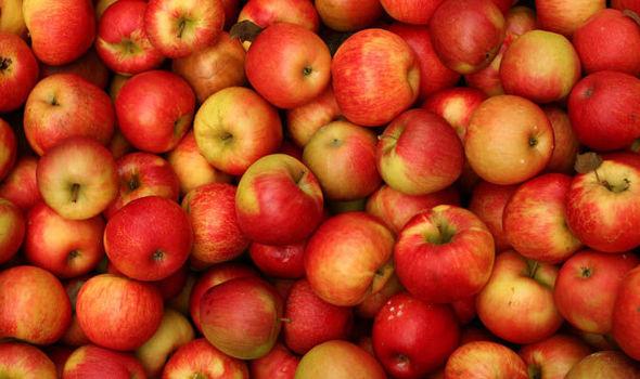 Apple-links-587431.jpg