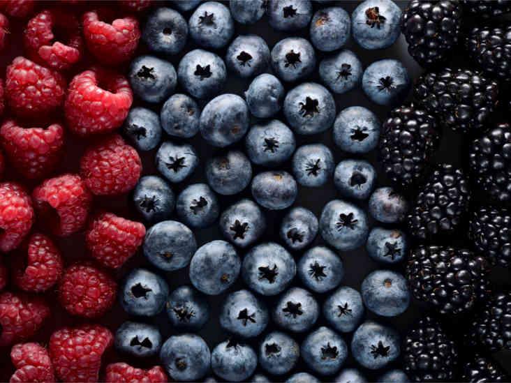 different-berries-birdview-thumb.jpg