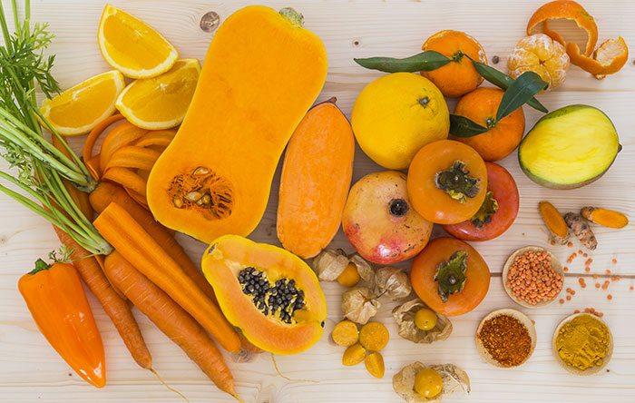 Orange-Foods_Wordpress-Featured-Image.jpg