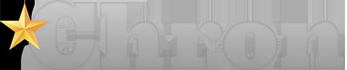 chron-H-logo.png