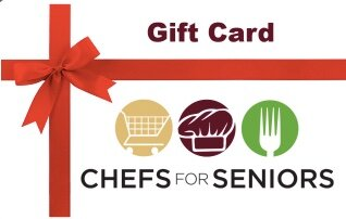 Click here to order gift cards.