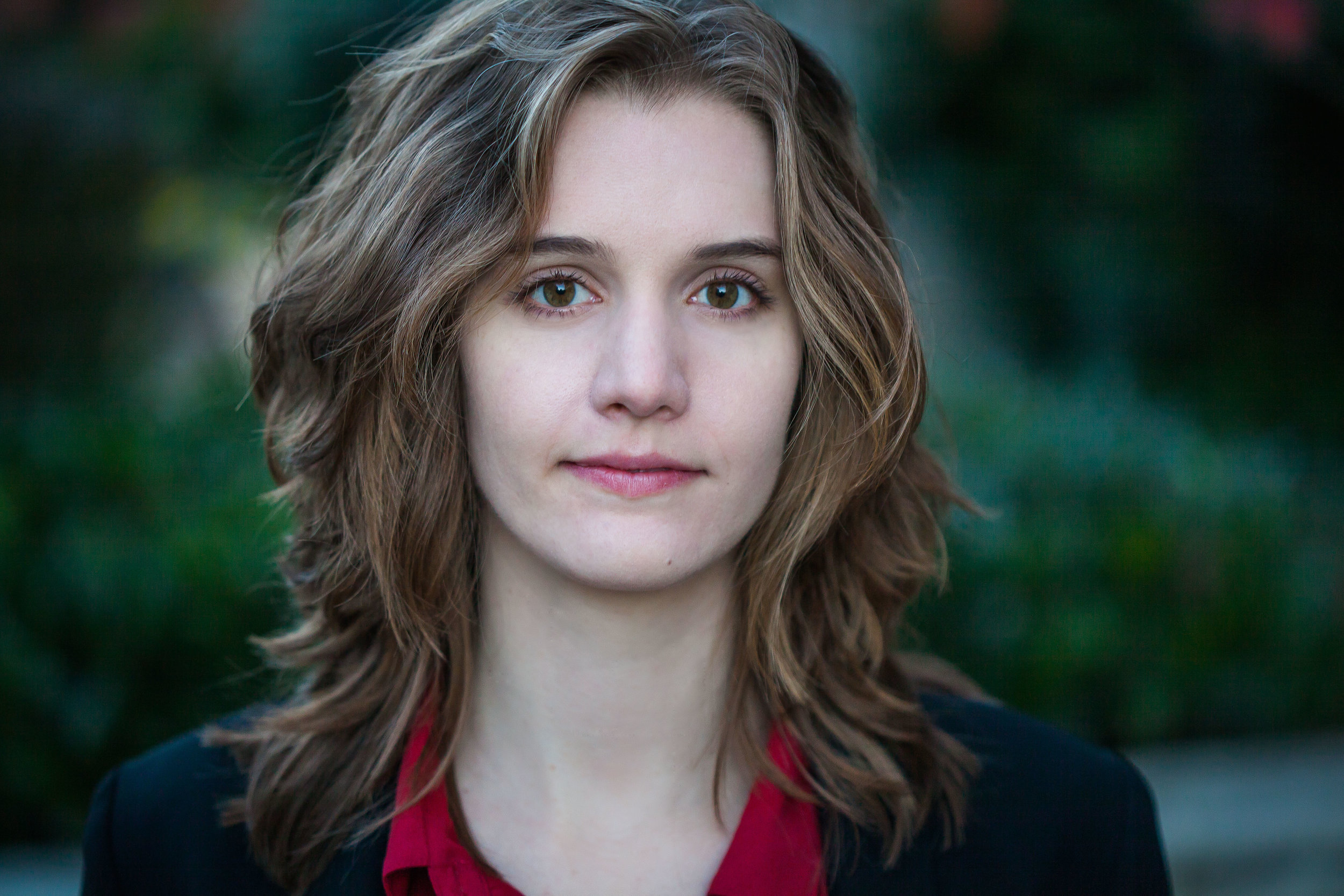 Chelsey Snyder Portraits-007.jpg