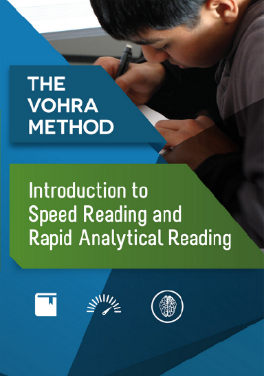 Speed Reading Cover.png