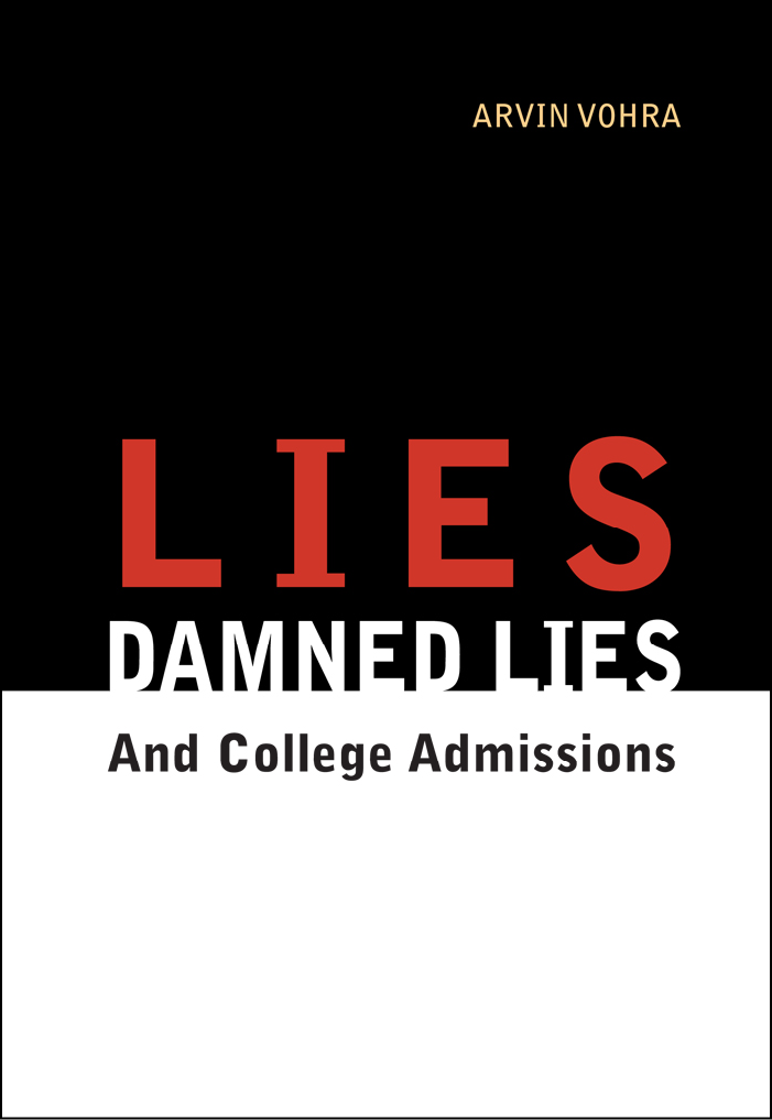 Lies Damned Lies Cover.png