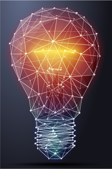 Light Bulb Awesome.png