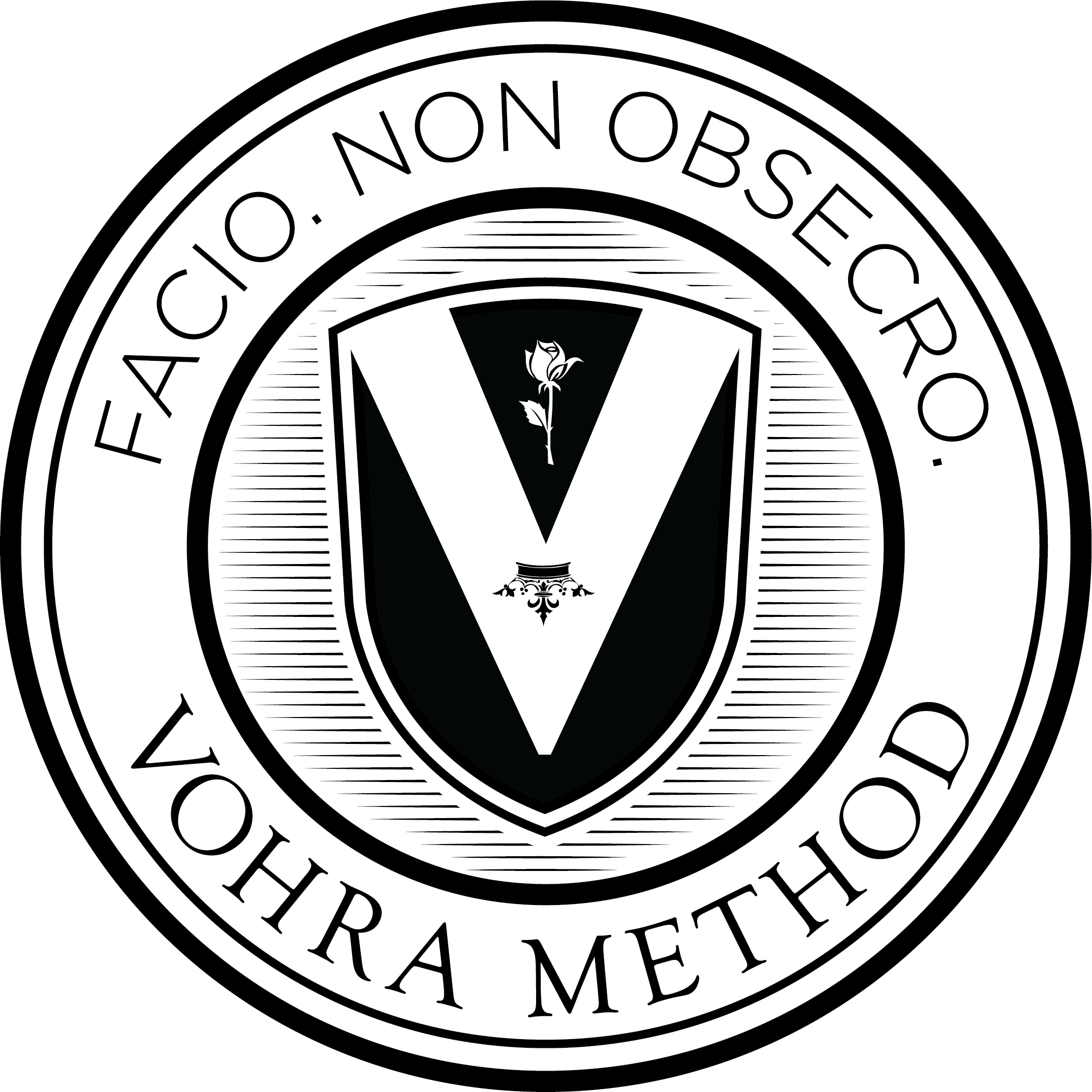 va-crest-vohra-method EDITABLE.png