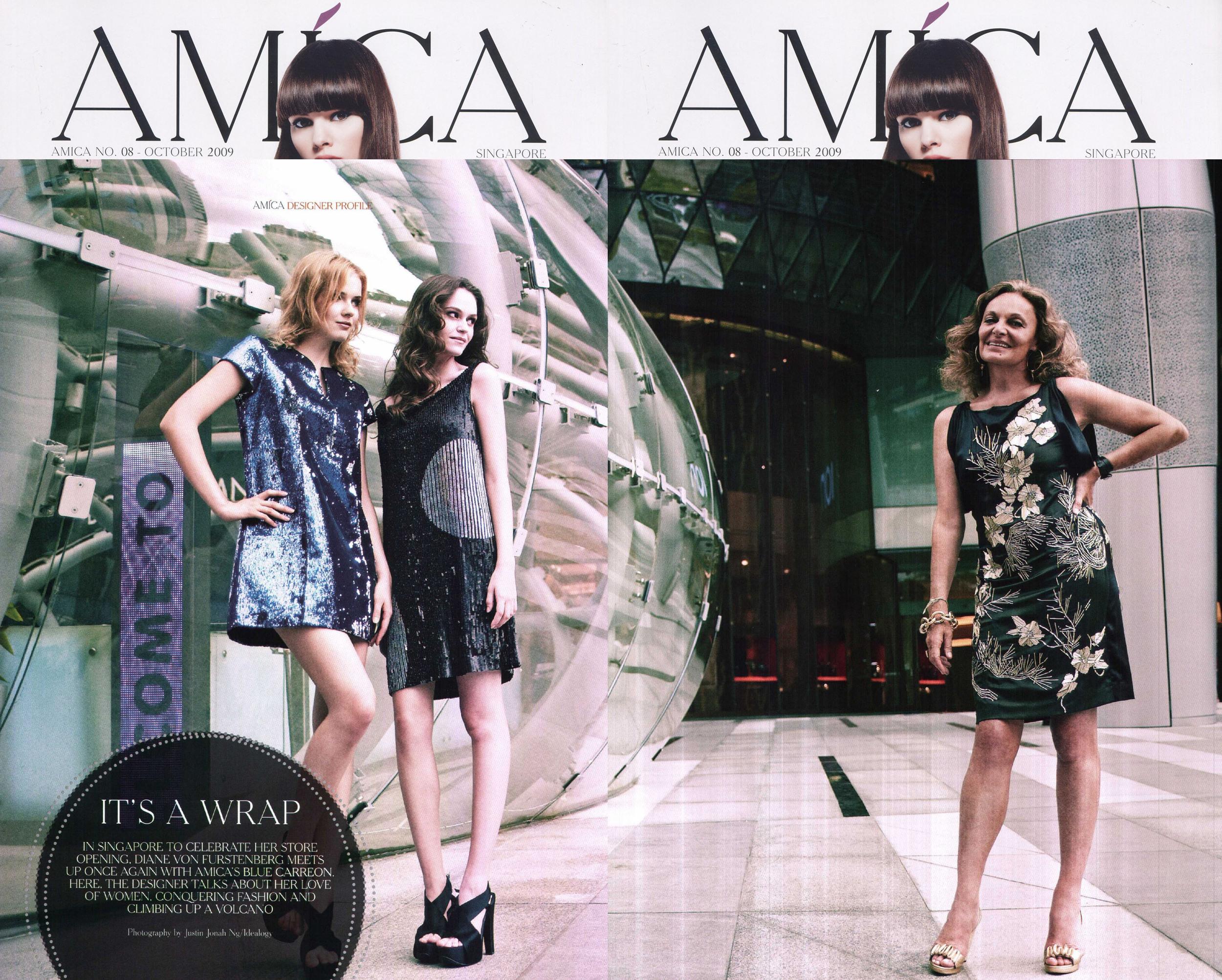 Amica Singapore 02, October 2009.jpg