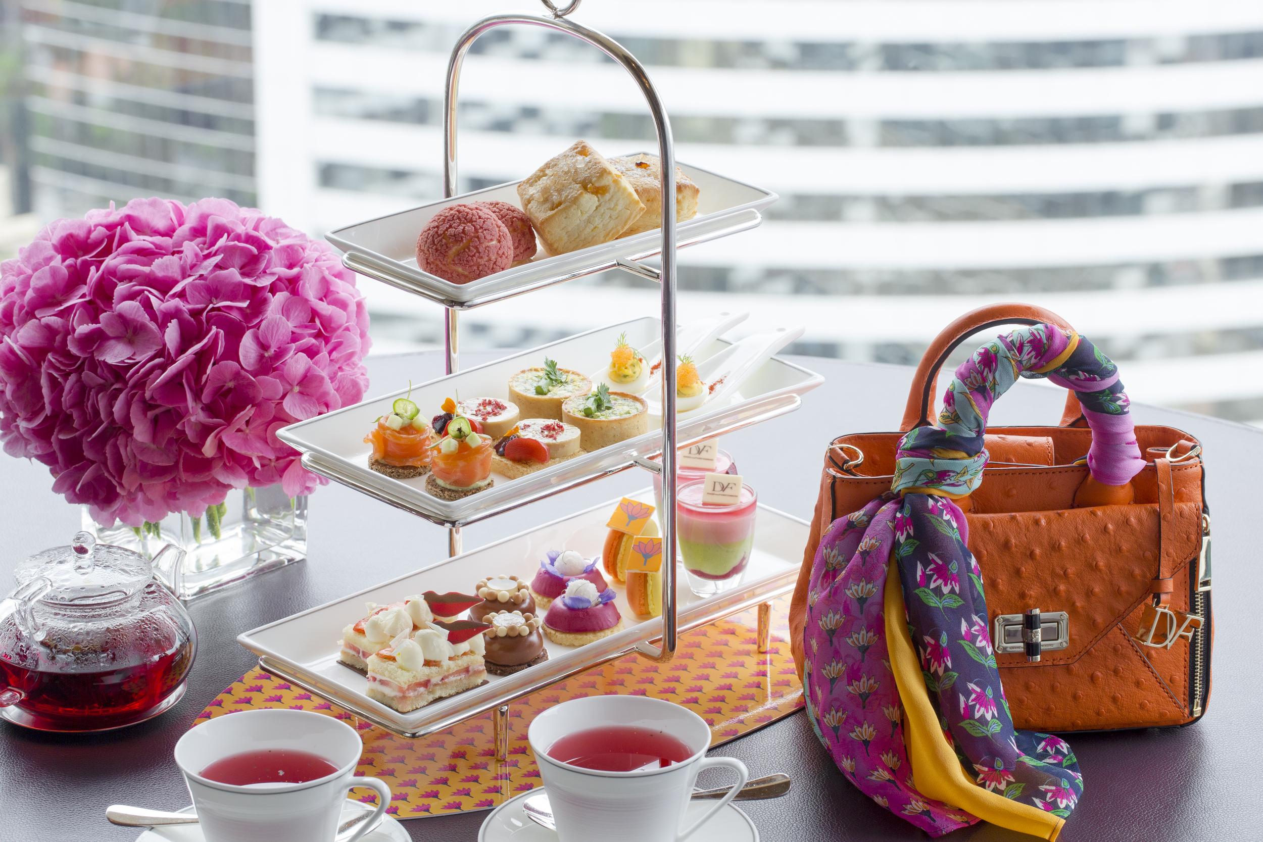 DVF Fortuna Afternoon Tea Set.jpg