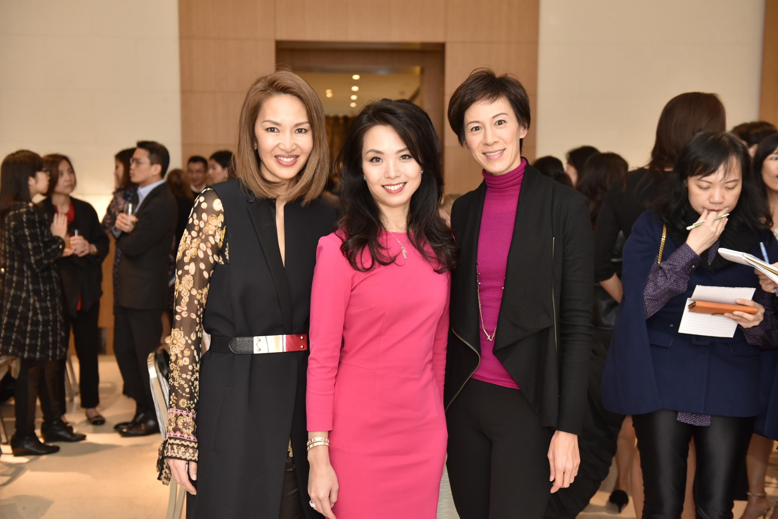 Yolanda Choy Tang, Anne Wang Liu, Patricia Tung Gaw.JPG