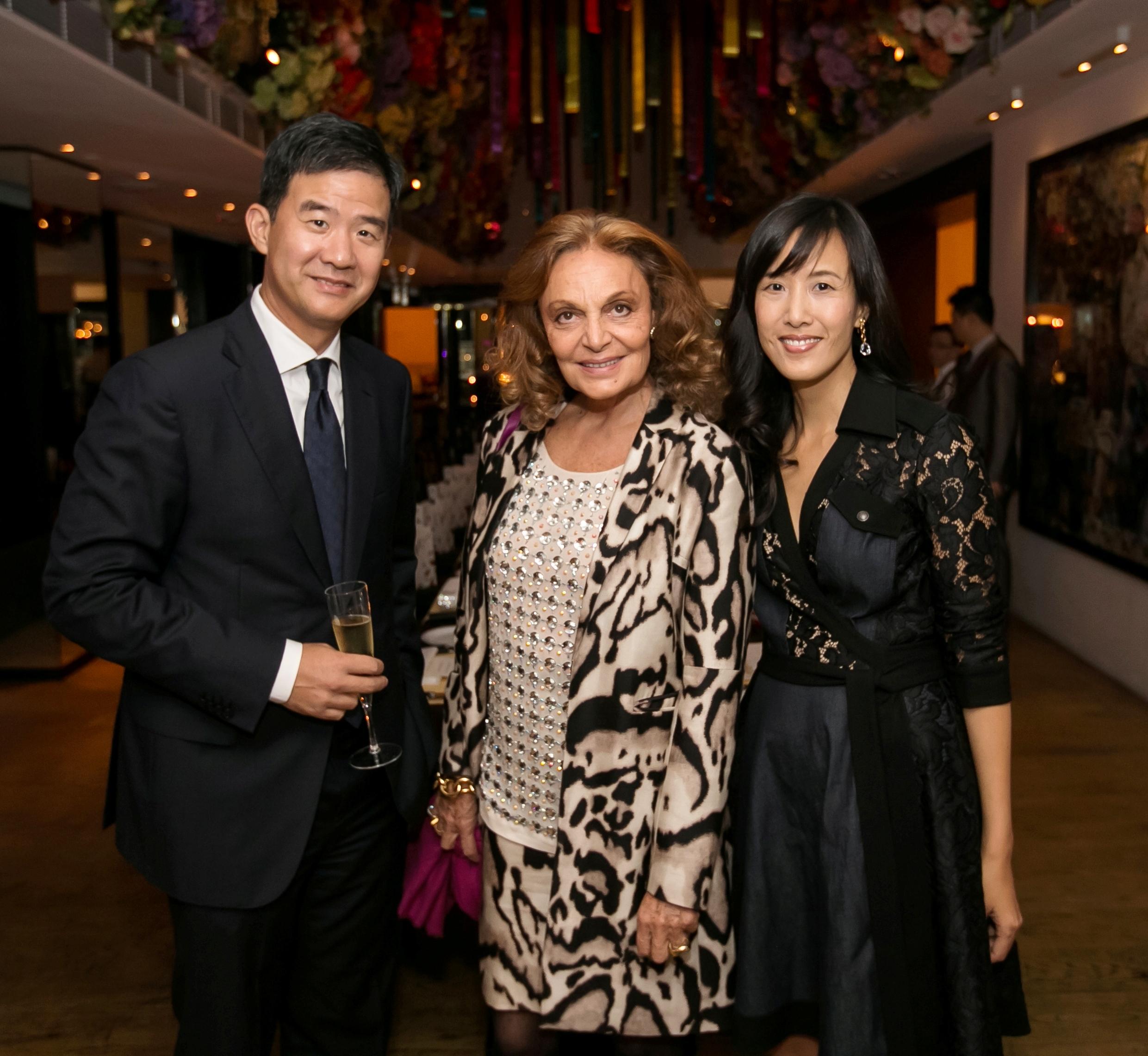 David Ting, Diane von Furstenberg, Linda Ting.JPG