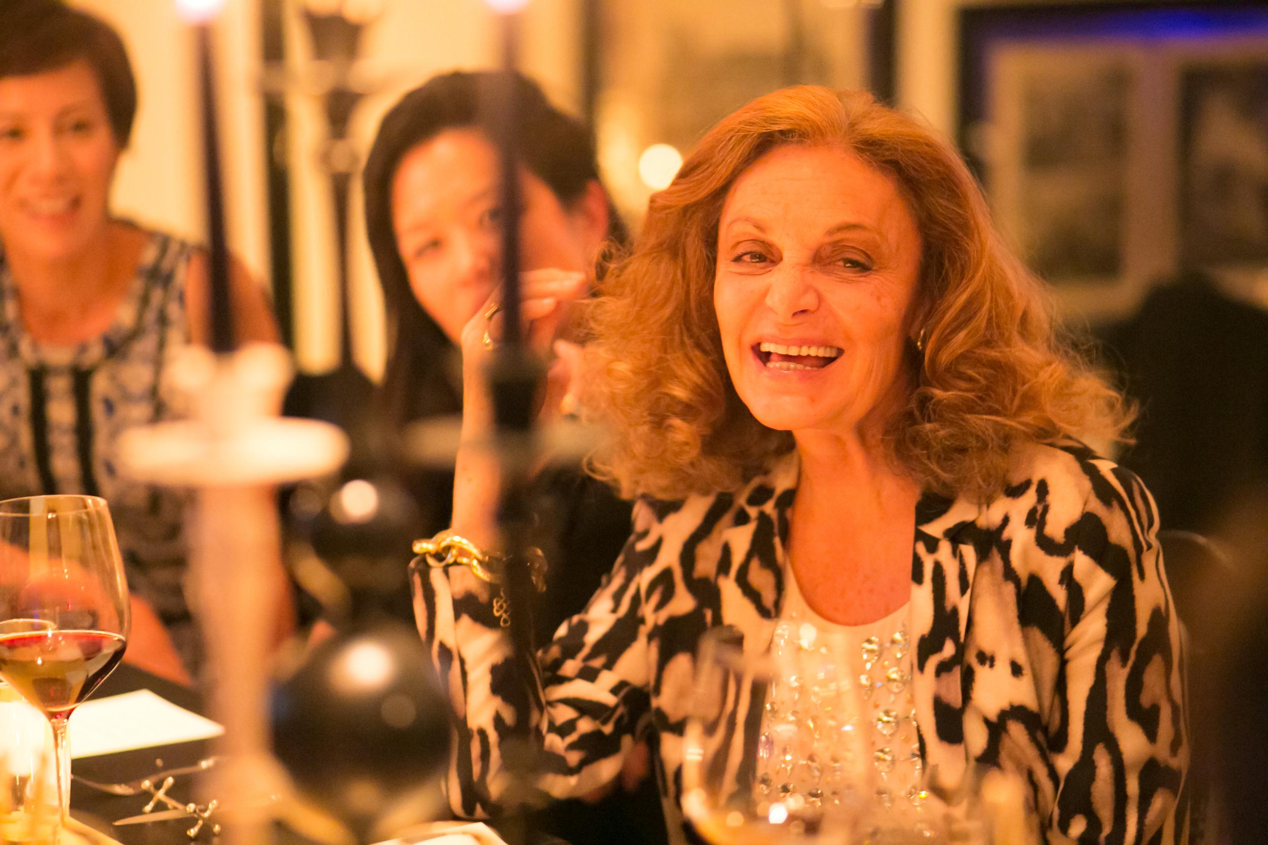 Diane von Furstenberg_3.JPG