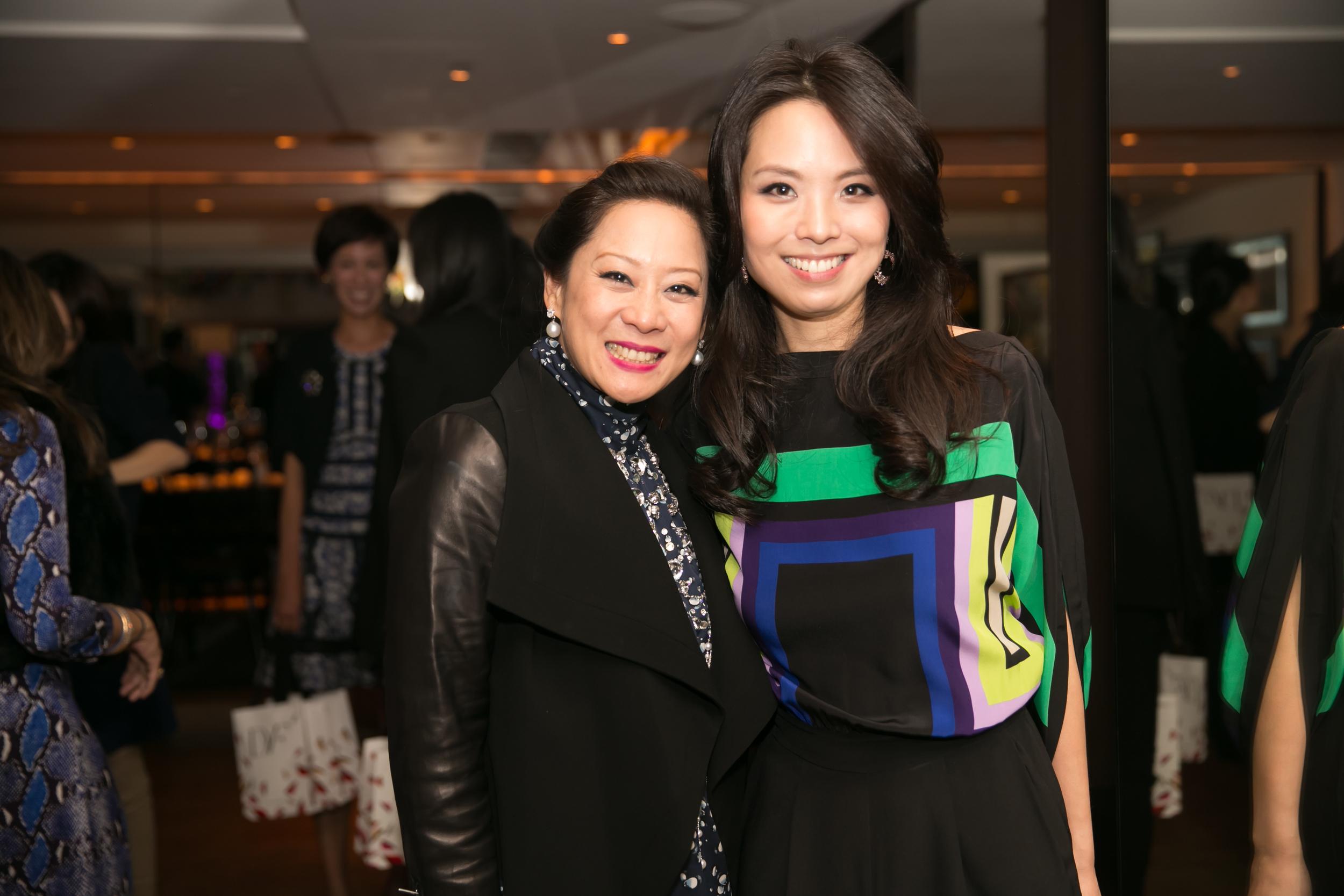 Yuda Chan & Anne Wang Liu.JPG