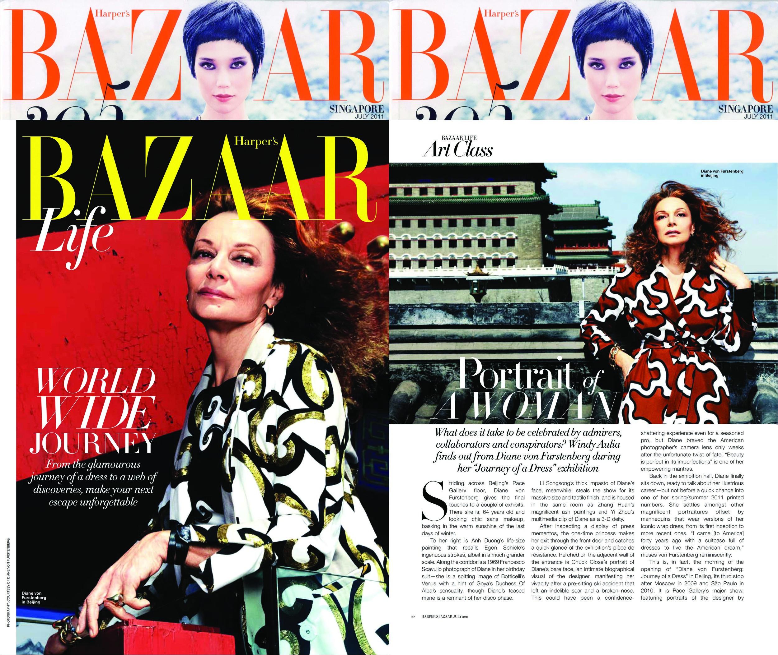 Singapore Bazaar 01a - July 11.jpg